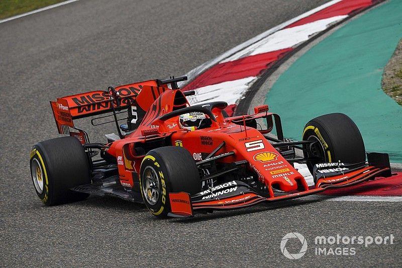 "Magnussen: Vettel ""did the right thing"" passing Verstappen"
