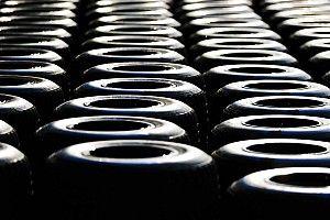 Pirelli, takımların Bakü için yaptığı lastik tercihlerini açıkladı!