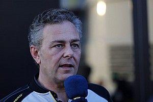 Pirelli: Isola spegne la polemica di alcuni team che vorrebbero più treni di gomme nei test
