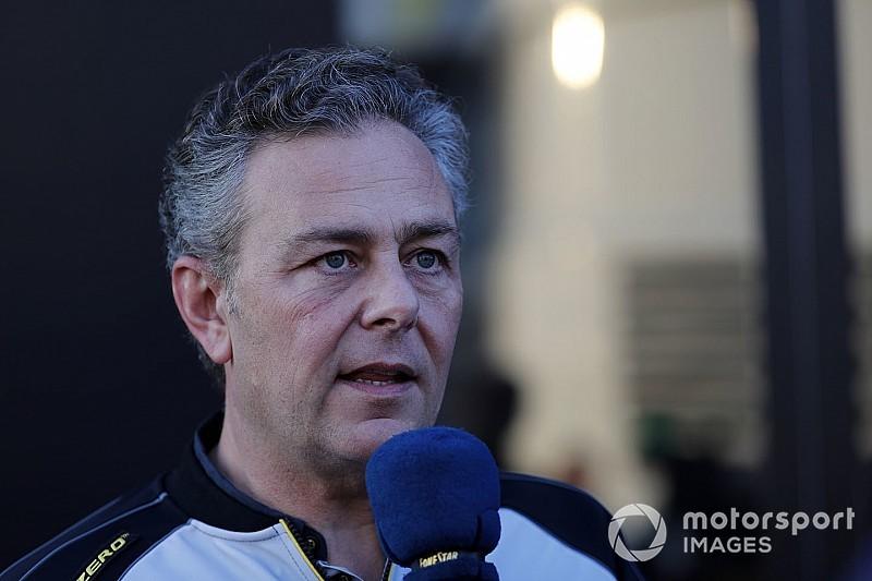 Pirelli: Haas kendi şasi sorunlarına odaklanmalı