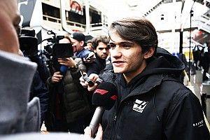 Pietro Fittipaldi é elogiado por chefe na Haas, mas não voltará a guiar na Fórmula 1 nesta quinta