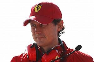 """Elkann arrabbiato con Vettel e Leclerc: """"Conta la Ferrari!"""""""