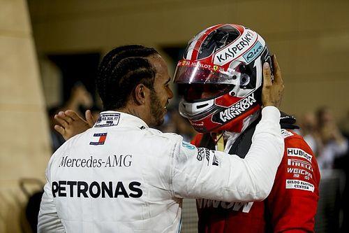 GP de Bahreïn 2019: souvenir amer pour les tifosi et Charles Leclerc