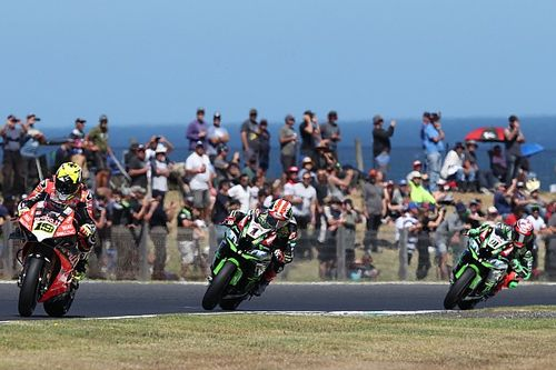 """Rea """"disappointed"""" by gap to dominant Bautista"""