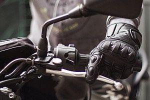 Acheter une moto à crédit, les pièges à éviter
