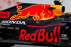 Грязные секреты. Как Гран При Турции раскрыл тайны команд Ф1