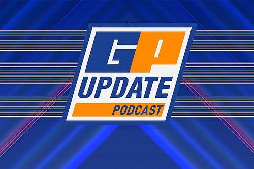 """GPUpdate Podcast: """"Iedereen zet vol in op een groot oranjefeest"""""""