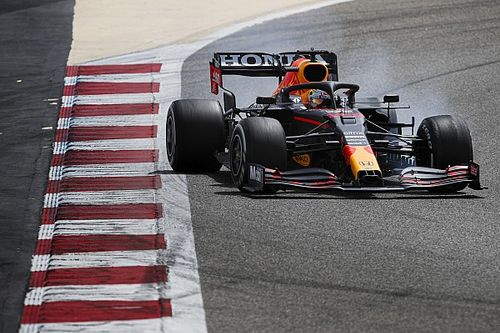How Red Bull seized control of F1 2021's testing narrative