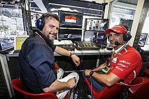 Sky Motori: confermate F1, MotoGP, SBK. Arriva Rosberg