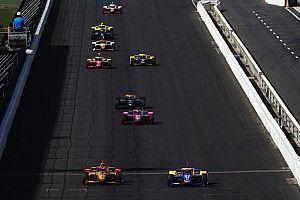 Cómo ver la temporada 2021 de IndyCar en Latinoamérica