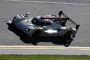 Ganassi pense au LMDh pour viser la victoire au Mans