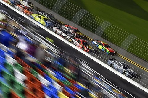 The NASCAR storylines to watch out for in 2021