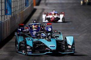Jadwal Balapan Ketiga-Keempat Roma E-Prix