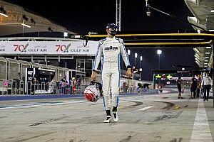 Bagi Russell, Lagu Eminem Ini Cocok untuk Pembalap F1
