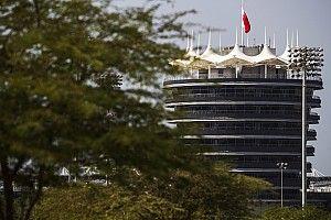 F1, Bahreyn ve Abu Dhabi'de daha katı COVID-19 protokolleriyle karşılaşacak