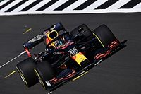 Is Red Bull F1's only hope of a Mercedes challenge in 2020?