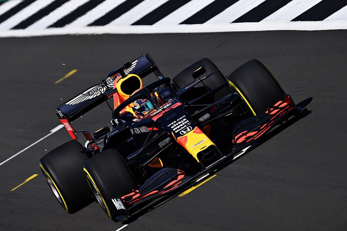 A Mercedes sarkában a Red Bull, a Ferrari teljesítménye kérdéses – Brown