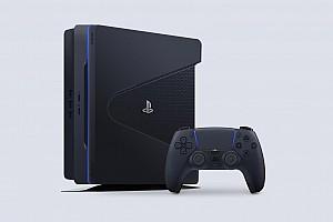 Megjött a hír, amire minden PS5 rajongó várt!