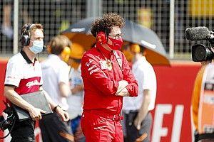 """Ferrari: """"Racing Point'e verilen ceza yeterli değil!"""""""