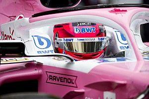 Racing Point zal loyaliteit Perez niet vergeten bij keuze voor 2021
