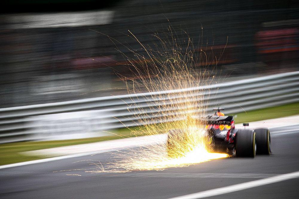 Kwalificatie F1 Grand Prix van Hongarije – Tijden, welke tv-zender en meer