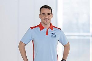 ÉLŐBEN az online WTCR-futam a virtuális Hungaroringről: Michelisz és Tassi is rajthoz áll (19:30)