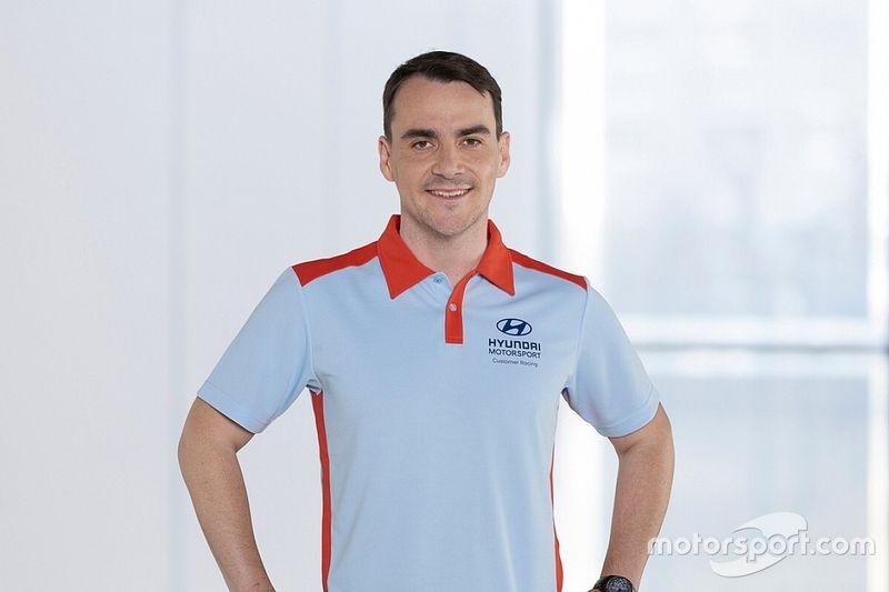 Két versenyző került fel a 25 legértékesebb magyar sportoló listájára