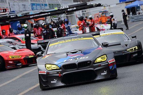 新体制で国内レース再挑戦、Team Studie鈴木代表がスーパーGT復帰へ意気込み語る