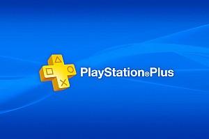 Mától olcsóbban beszerezhető a PS Plus