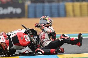 Les qualifications du GP de France MotoGP en photos