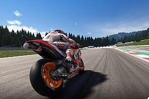 Análise: Game MotoGP 19 é um prato cheio para os fãs da categoria