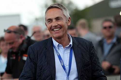 Can Whitmarsh appointment help Aston succeed where its F1 rivals failed?