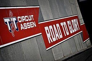 Sachsenring, Assen et KymiRing sont officiellement annulés