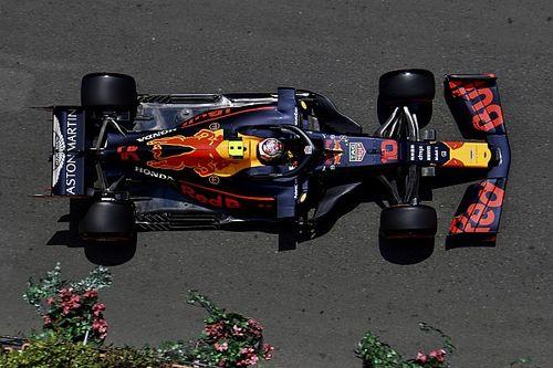 Red Bull va pouvoir tirer davantage sur le moteur Honda