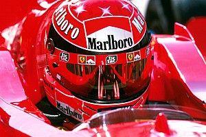 """""""Es posible imaginar un Schumacher muy cambiado y deteriorado"""""""