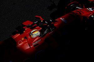 Ferrari: per risalire la Rossa deve vincere sulle piste Mercedes come Barcellona