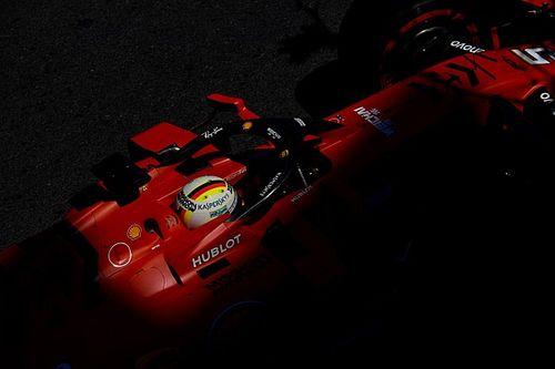 L'opinione: siamo sicuri che alla Ferrari funzioni ancora lo schema orizzontale?