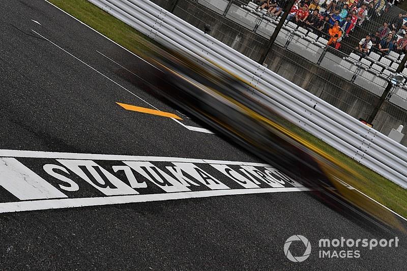 A Renault egy teljesen új motort épít a 2019-es F1-es szezonra, de...