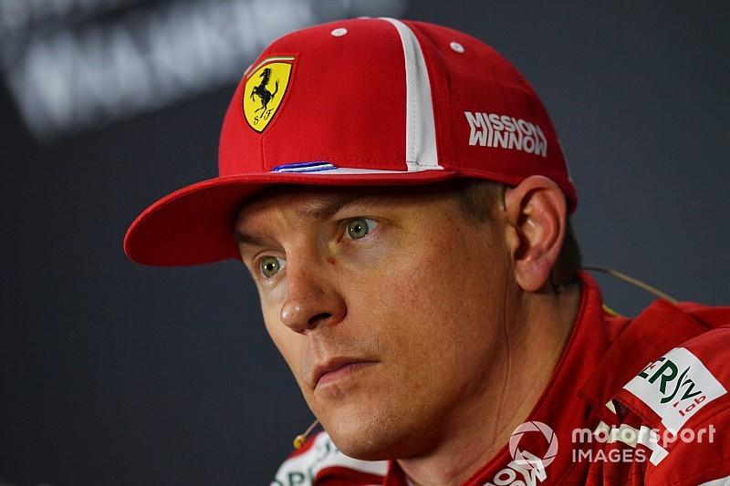 Miért jobb Hamilton mindenkinél, valamint miért nincs F1 Räikkönen nélkül?