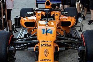 A McLaren hamarosan egy fontos szakemberrel bővülhet