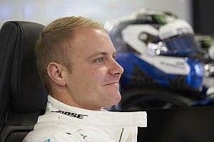 Team erklärt: Darauf kommt es für Valtteri Bottas beim Rallye-Debüt an