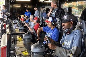 Register now for the NASCAR Heat Pro League