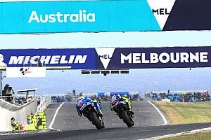 Promoted: Five reasons why MotoGP at Phillip Island is a must-see
