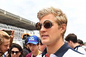 Ericsson élete teljesítményét nyújtotta Brazíliában: legyőzte Leclercet