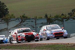Luca Engstler batte Langeveld e ottiene uno strepitoso successo in Gara 2 al Sachsenring