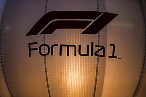 Трансляції Формули 1 повертаються в Україну