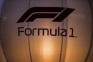 Formula 1'e bahis şirketleri sponsor olabilecek