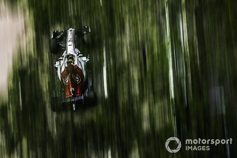 Sauber, 2019'da yarışacağı ikinci pilotu yakın zamanda açıklayacak