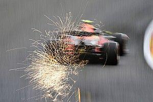 F1: ecco il calendario aggiornato, i GP scendono a 22