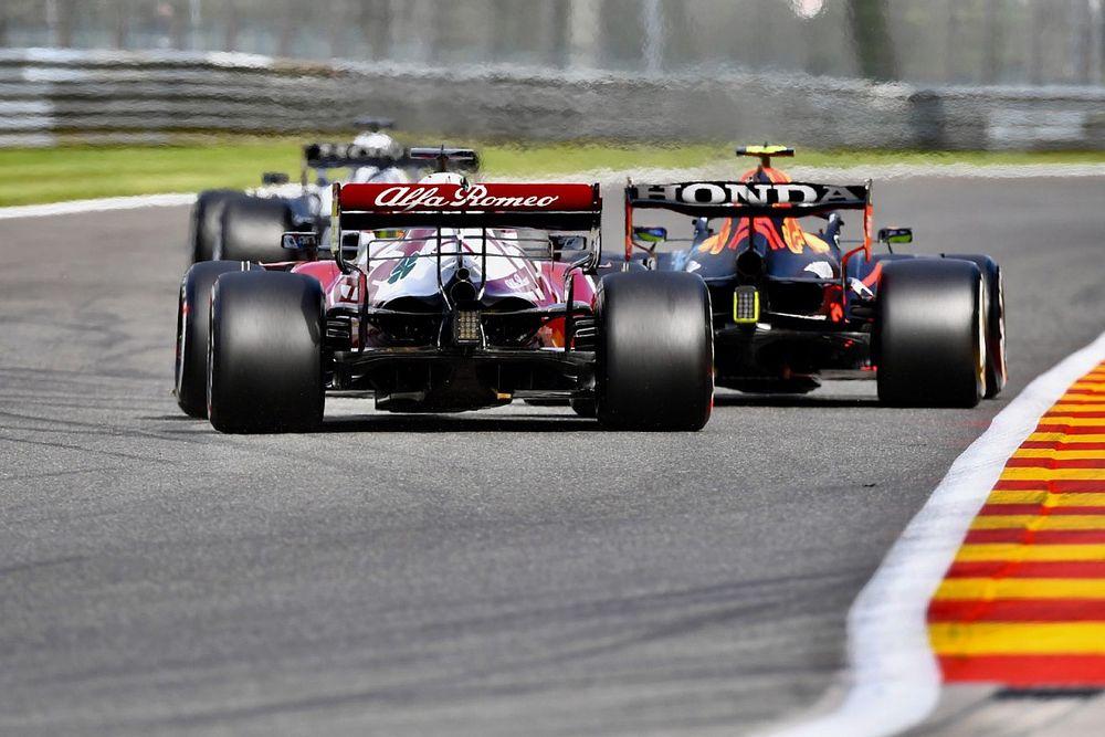 Командам Формулы 1 разрешили потратить лишние $1,2 млн